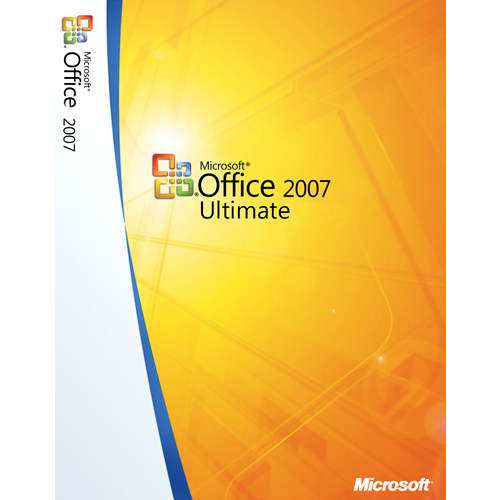 ultimate office products essay This essay will mainly focus on dorman products which was the main subject of the six days meeting conducted by american marketing association between dates february 4th and april 1st.