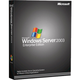 windowsserver2003e