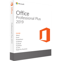 buy-ms-office-2019-professionalplus-softwaregeeks