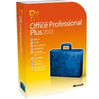 office2010pp