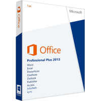 office2013pp