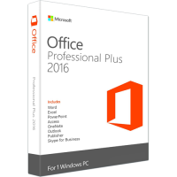 office2016pp