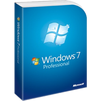 windows7p