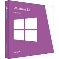 windows81c