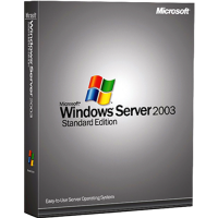 windowsserver2003s_1239760981