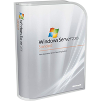 windowsserver2008_391336130