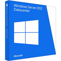 windowsserver2012d
