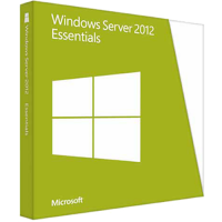 windowsserver2012e