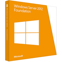windowsserver2012f