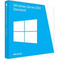 windowsserver2012s