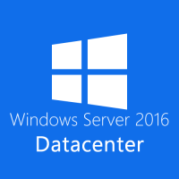 windowsserver2016datacenter
