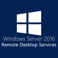 windowsserver2016rds