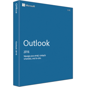outlook2016_83184208
