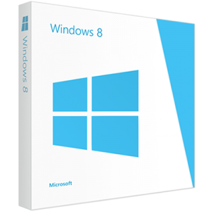 windows8c_1074964984