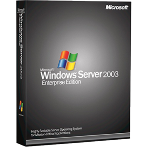 windowsserver2003e_1351122578