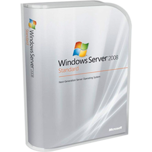 windowsserver2008_1374294195