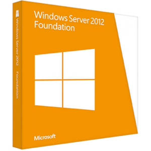 windowsserver2012f_1773261947